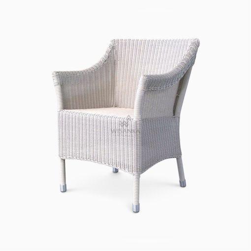 Padang Armchair - Rattan Outdoor Garden Furniture