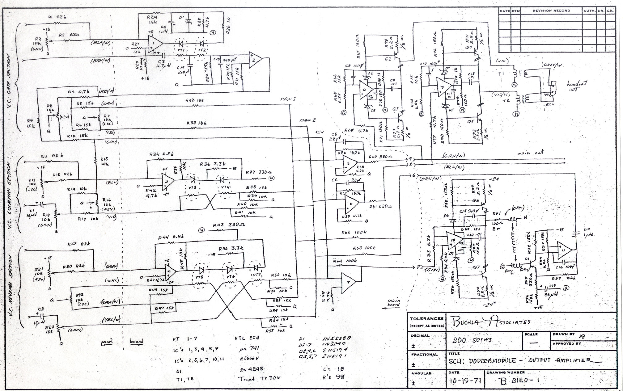 Wiring Diagram Gamewell Pinout Diagrams Wiring Diagram