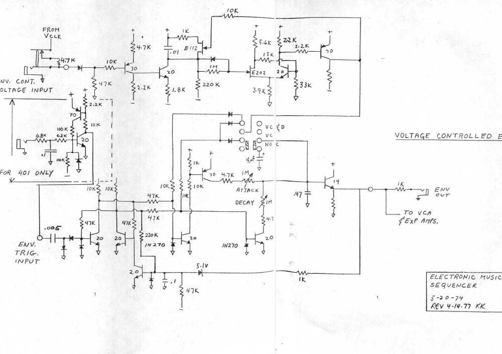medium resolution of envelope generator 240k jpg