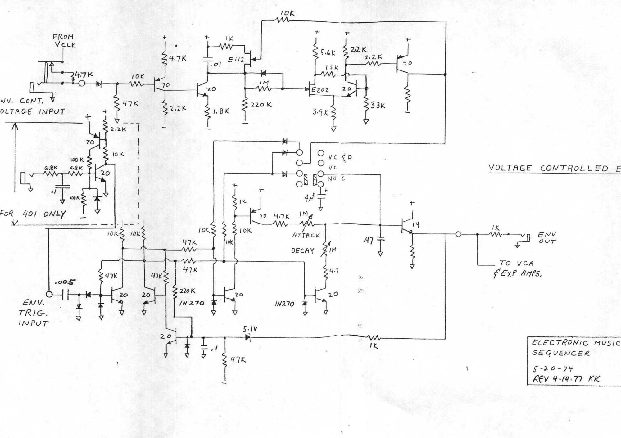 hight resolution of envelope generator 240k jpg