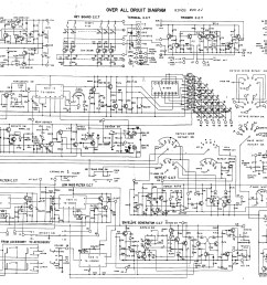korg wiring diagram online schematics diagram rh delvato co automotive wiring diagrams 3 way switch [ 4601 x 3231 Pixel ]