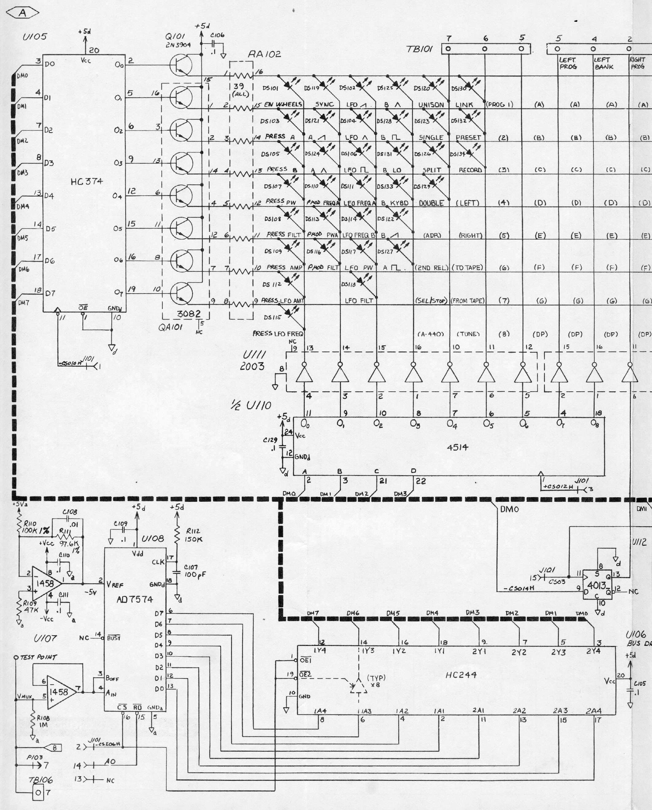 Sequential Tail Light Wiring Diagram. Diagrams. Wiring