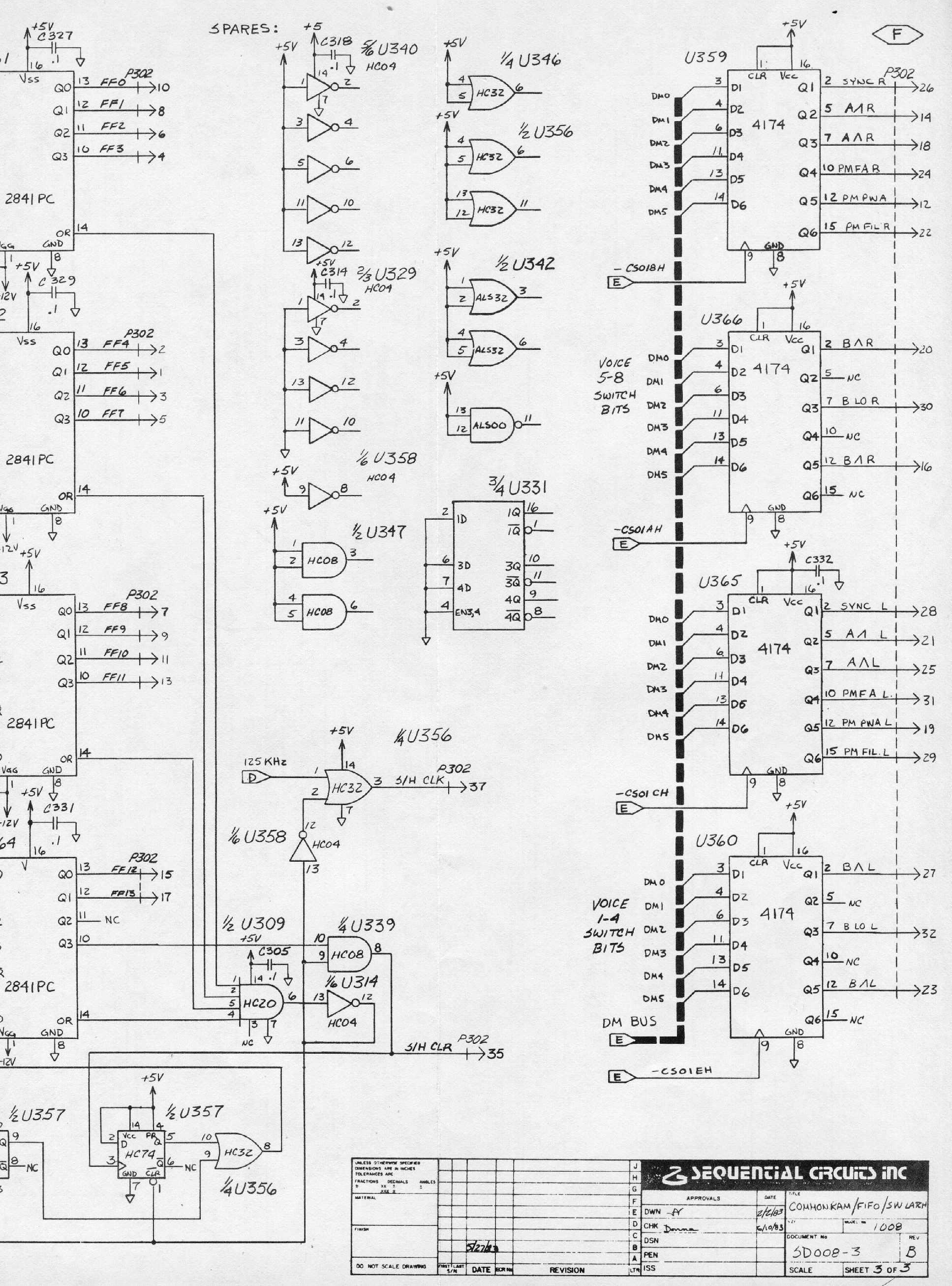 Synthfool:Docs:Sequential Circuits:Prophet Series:Prophet