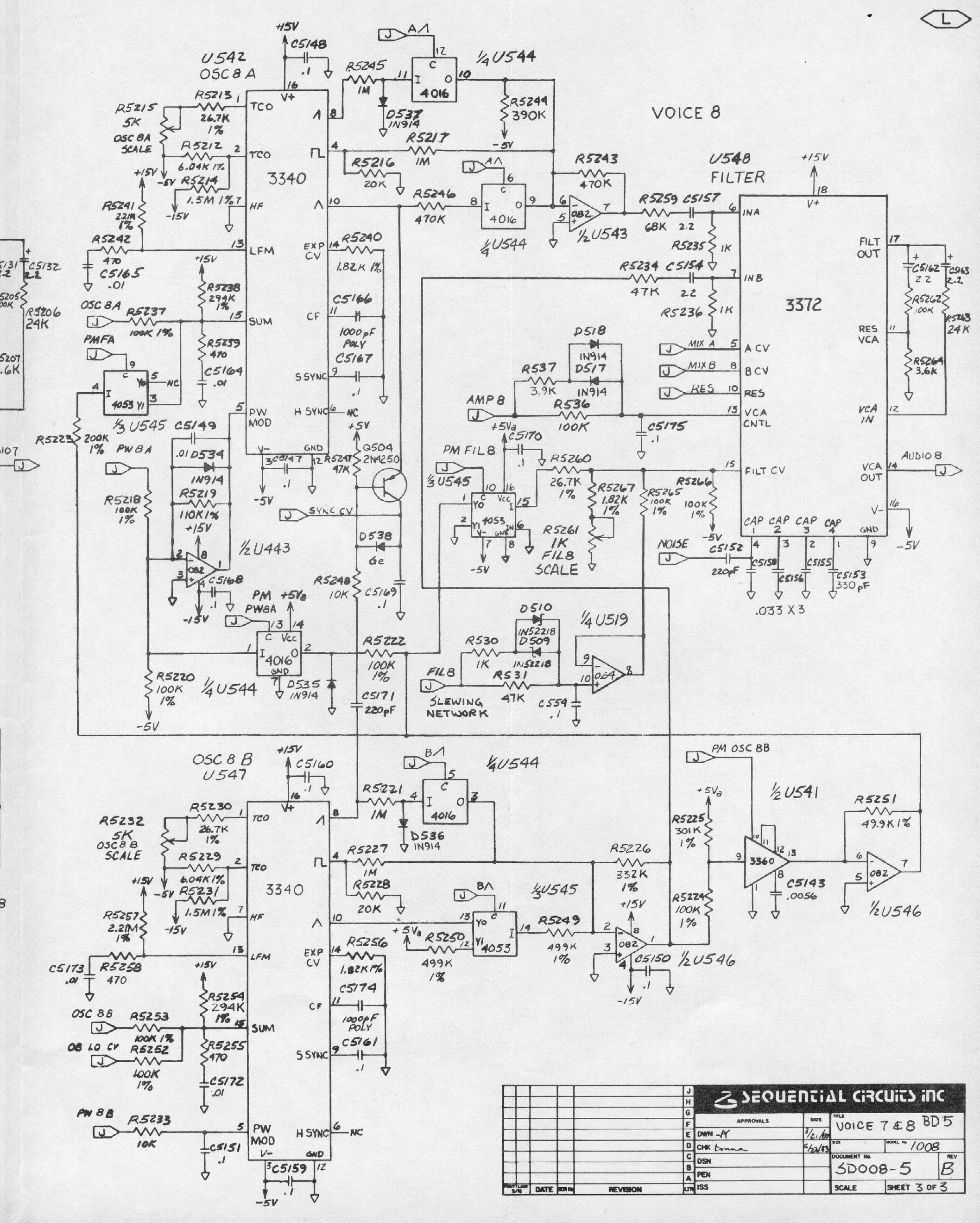 tvss wiring diagram 1991 gmc sonoma stereo electrical service riser engine and