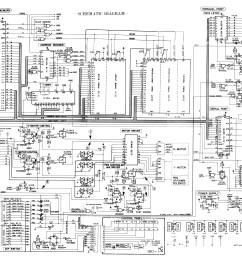 k40 power supply wiring diagram [ 5032 x 3560 Pixel ]