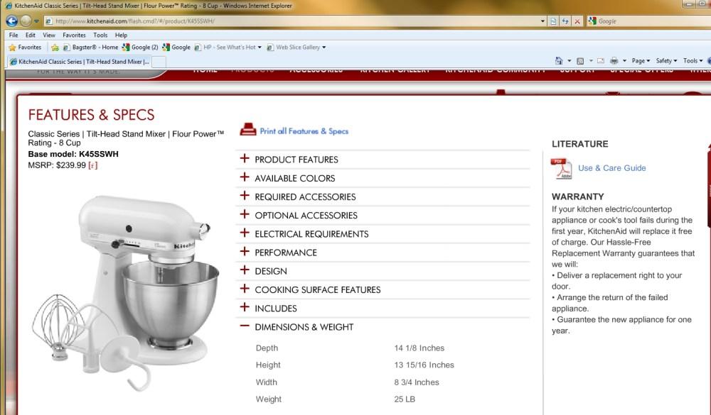 medium resolution of whirlpool water heater filter whirlpool free engine hot tub motor wiring diagram