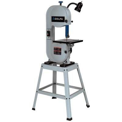 Powr Kraft Drill Press Manual