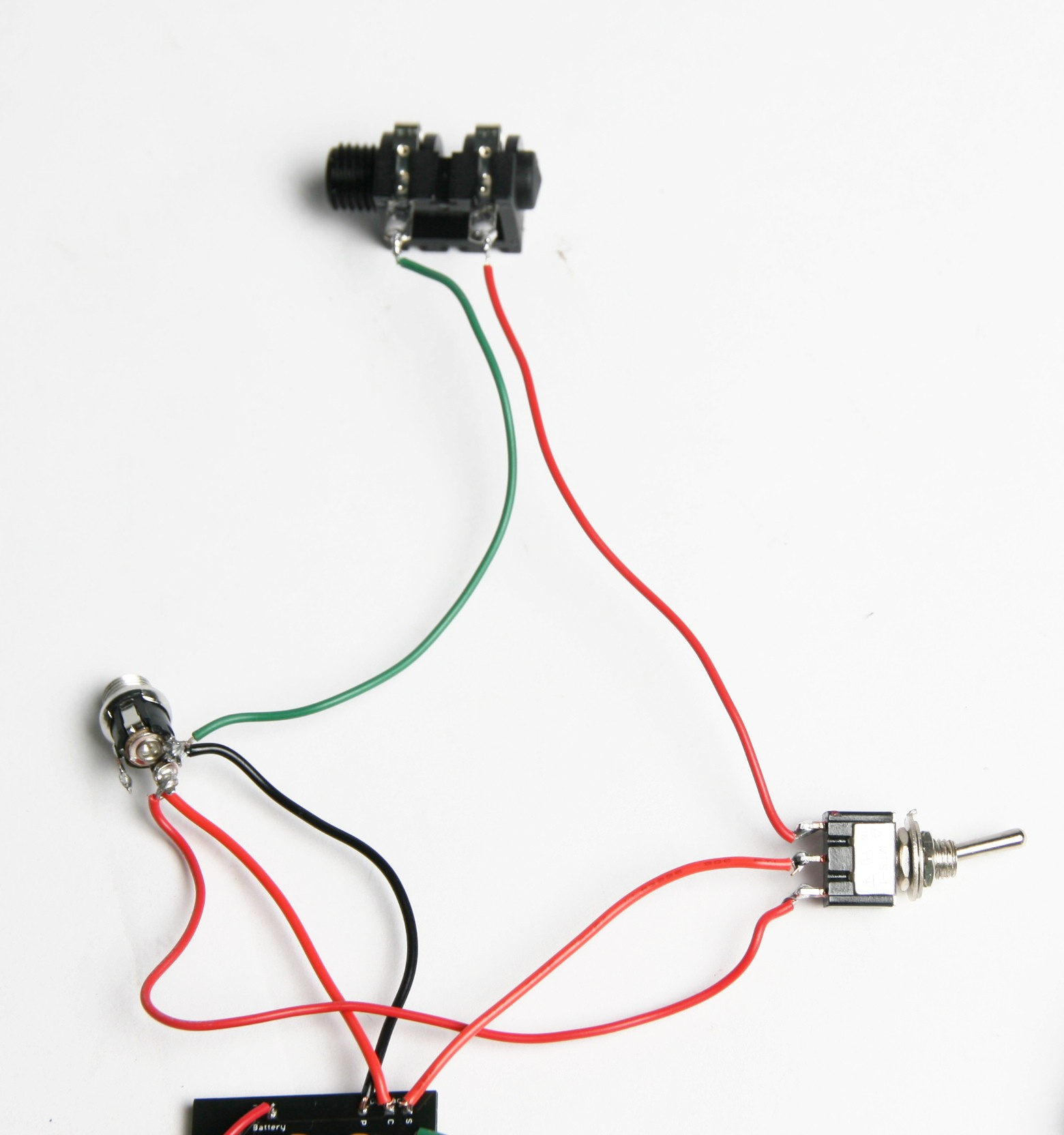 spdt switch wiring diagram vdsl 3pdt a b free engine image for user manual