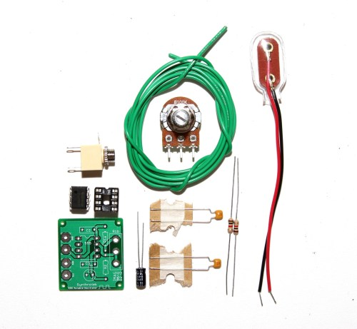 small resolution of 555 555 timer 555 oscillator 555 timer oscillator lfo diy 555 timer kit synthrotek