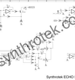 wiring multiple schematics in a row wiring diagram expertwrg 3746 wiring multiple schematics in a [ 1657 x 1172 Pixel ]