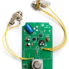 Fuzz Face Wiring Diagram Doctor Tweek V2 Firing Order Chevy Hei Distributor 3pdt Manual Wired The Assembly Instructions Synthrotek Relay Interlock Jimi Hendrix
