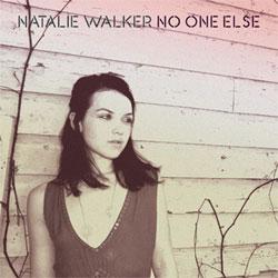 natalie walker no one else