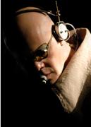 Thomas Dolby on Tour