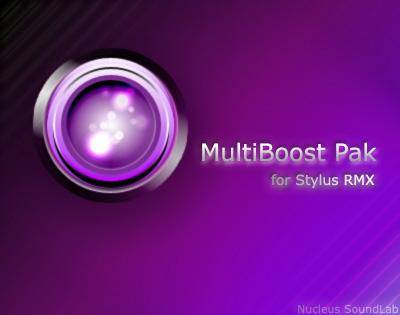 Multiboost