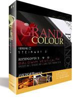 Grand Colour