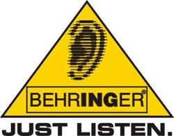 Behringer-just-listen