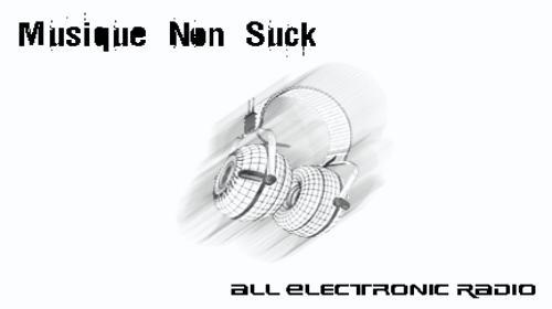 Musique Non Suck