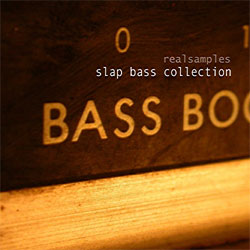 Download A Free Bass Sample Collection