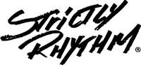 Strictly Rhythm Records
