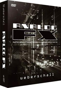 Analog FX