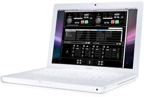 DJ 1800