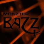 Monzter Bazz