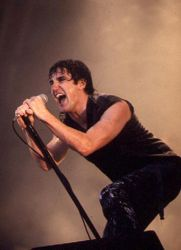 Trent Reznor On The State Of The Music Industry