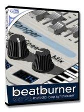 BeatBurner