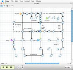 nodal-screenshot
