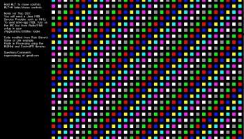 Políssonos – A Free Loop-Based MIDI Sequencer – Synthtopia