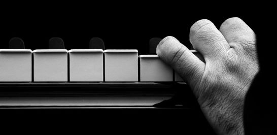 Free Jazz Piano Virtual Instrument For Windows | Synthtopia