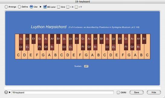 free-mac-microtonal-music-software