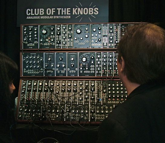 club-of-the-knobs-musikmesse