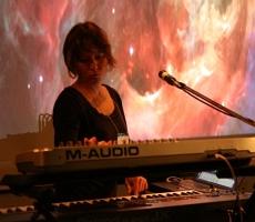 electro-music-2009