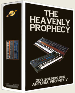 heavenly-prophecy