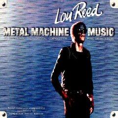 metal-machine-music