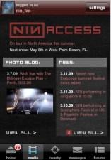 nin-access