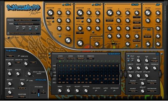 rob-papen-subboombass-bass-synthesizer