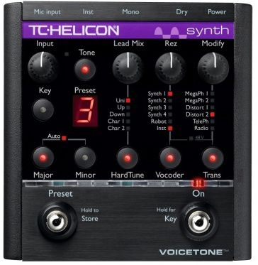 tc-helicon-voice-tone-synth