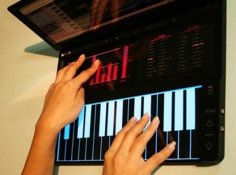 vivace-music-computer