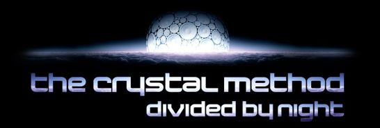the-crystal-method-divided-by-night