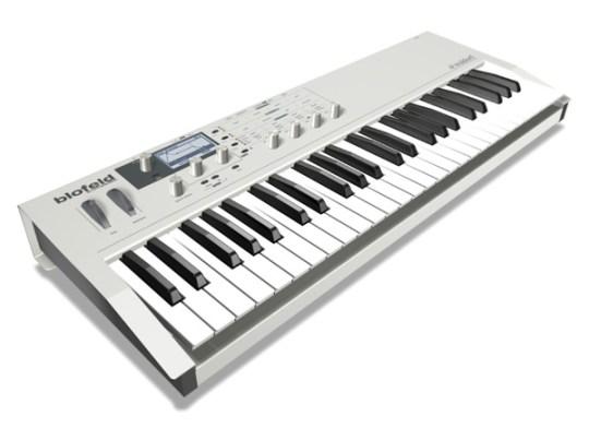 waldor-blofeld-keyboard