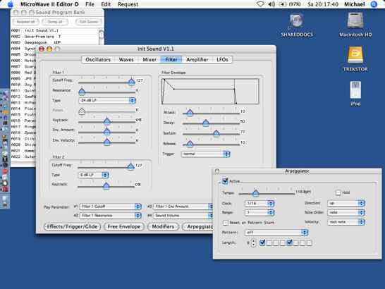 free-microwave-editor