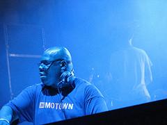 movement-2009