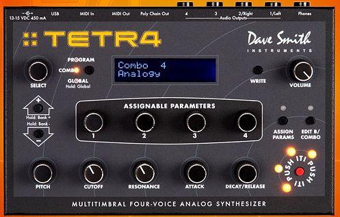 dave-smith-tetra-synthesizer
