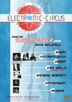 electronic-circus-2009