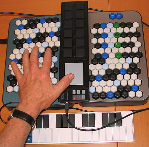 jammer-midi-keyboard