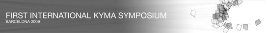 kyma-symposium