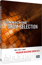 native-instruments-maschine-drum-selection
