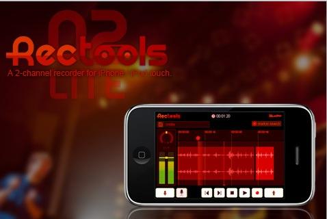 rectools08-lite-free-multitrack-audio-recorder1